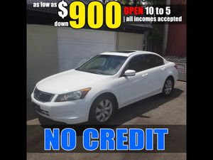 NEW ARRIVAL Honda Accord $900 Civic for Sale in Parma, OH