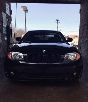 2012 BMW 128I for Sale in Nashville, TN