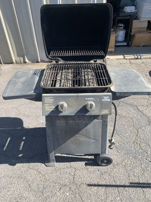 Propane barbecue for Sale in Fresno, CA