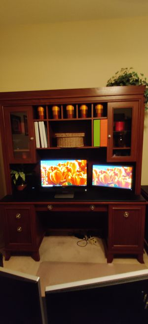 Office furniture for Sale in Ruskin, FL