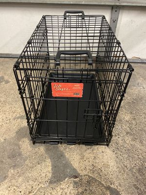 Dog crate for Sale in Lombard, IL