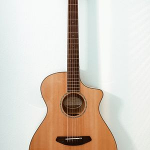 Breedlove Concert Acoustic Electric for Sale in Milton, FL