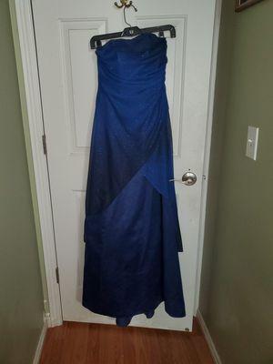 Prom dress for Sale in Salt Lake City, UT