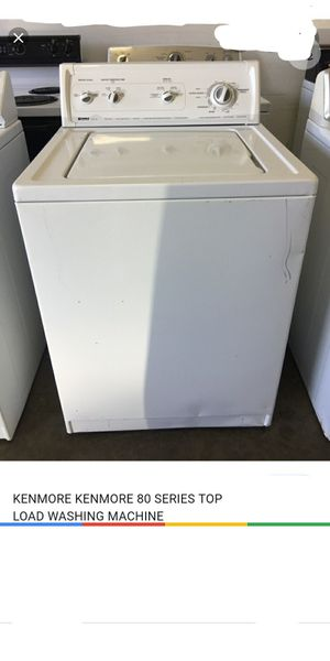 Free Removal of broken-unwanted Washers/Dryers for Sale in Visalia, CA