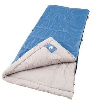 Coleman Sunridge sleeping bag for Sale in Fresno, CA