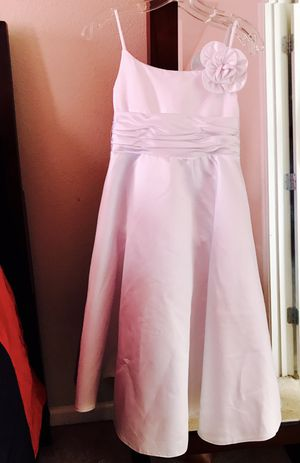 Excellent girls dress for Sale in Smyrna, TN