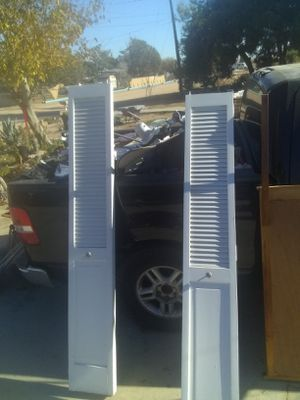 $18 for Sale in Hesperia, CA