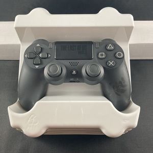 Last Of Us 2 Controller For PS4. Professionally Tested. for Sale in Mesa, AZ