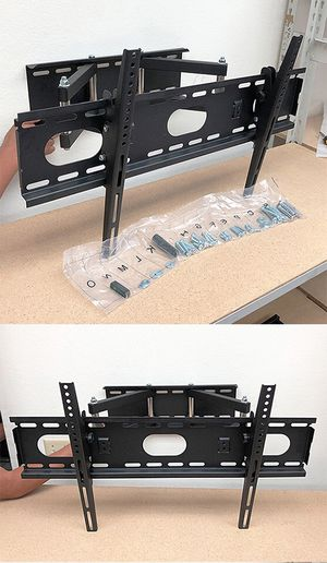 "NEW $35 TV Wall Mount 32""-65"" for Sale in Downey, CA"