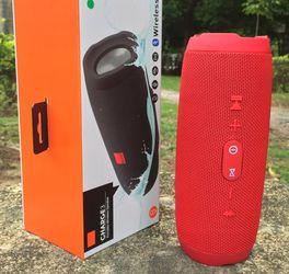 Charge 3 Speaker (On My Website) @ shoppeasyy .com for Sale in Walnut,  CA