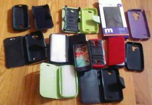 *** Phone Cases *** for Sale in Chicago, IL