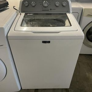 Maytag Washer / delivery Available for Sale in Tampa, FL