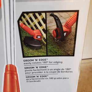 Trimmer for Sale in Minot, ND