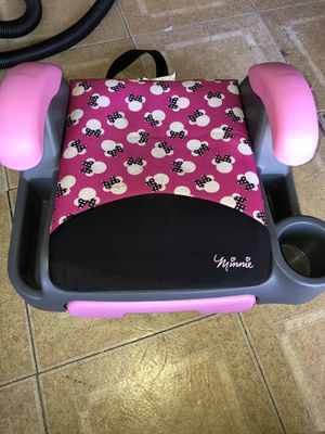 Kids car booster seat for Sale in Killeen, TX