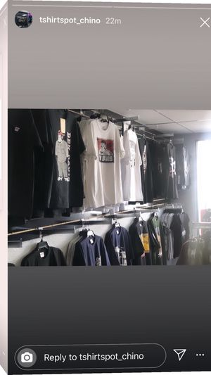 Clothing for Sale in Chino, CA