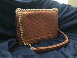 BCBG Paris Quilted purse for Sale in Mesa, AZ