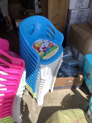 Kids chairs for Sale in Rockville, MD