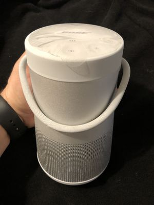 New Bose SoundLink Revolve Plus for Sale in Pasadena, CA