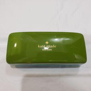Kate Spade Sunglasses Box for Sale in Mount Prospect, IL