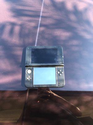 Nintendo 3DS XL for Sale in Rialto, CA