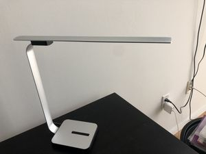 Table lamp for Sale in Boston, MA
