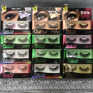 3D Eyelashes for Sale in Tolleson, AZ