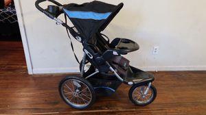 Baby stroller for Sale in Highlands, TX