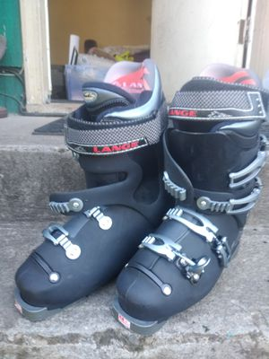 Ski boots. for Sale in Hillsboro, OR