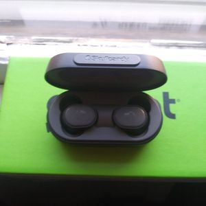 Skullcandy BT Earbuds for Sale in Provo, UT