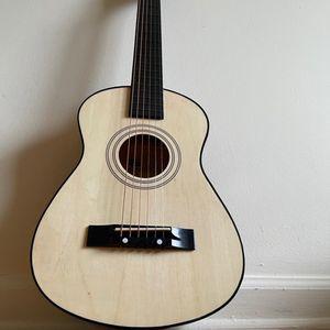 Kids Guitar for Sale in Edgewater, NJ