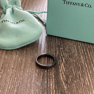 Tiffany & Co. Ring for Sale in Winter Park, FL