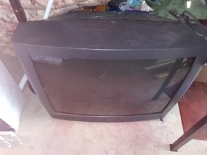 Free tvs for Sale in Eugene, OR