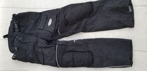 Joe Rocket Ballistic all weather riding pants for Sale in San Dimas, CA