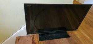 Sony Flat screen TV for Sale in Adelphi, MD