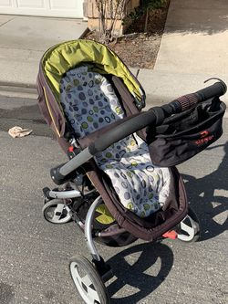 The First Years Wave Stroller, Urban Life for Sale in Danville,  CA
