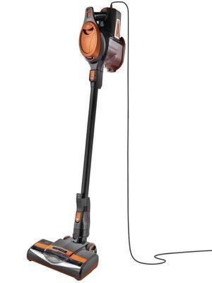 Rocket Ultra-Light Upright Vacuum Cleaner Aspiradora for Sale in Miami, FL