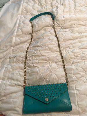 Rebecca minkoff bag for Sale in Bloomington, IL