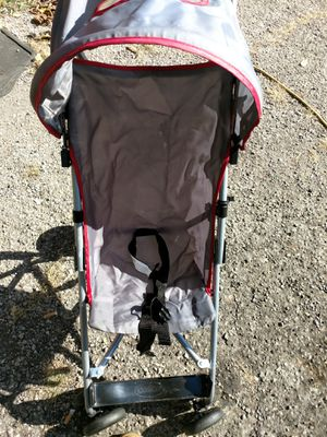 Baby stroller for Sale in Bexley, OH