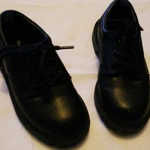 NWOT Boy's dress shoes size 10 for Sale in Murfreesboro, TN