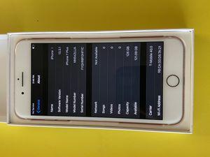iPhone 7 Plus 128 GB for Sale in Santa Ana, CA