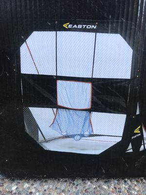 5' pop-up sports net for Sale in Concord, CA