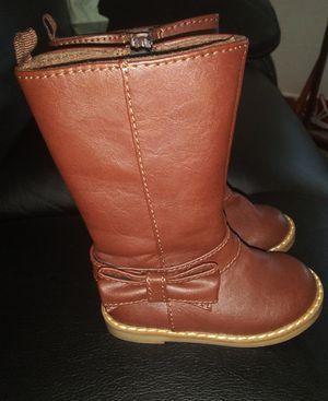 Girl's boots for Sale in Grandville, MI