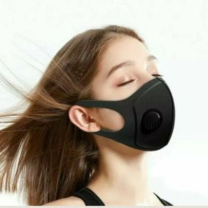 Masks washable reuseable PM 2.5 ... for Sale in Los Angeles, CA