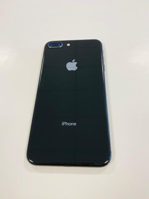IPHONE 8 PLUS $419 CASH UNLOCKED LIKE NEW for Sale in Orlando, FL