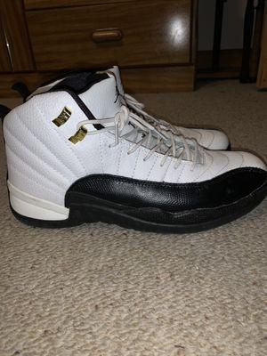 Jordans for Sale in LXHTCHEE GRVS, FL