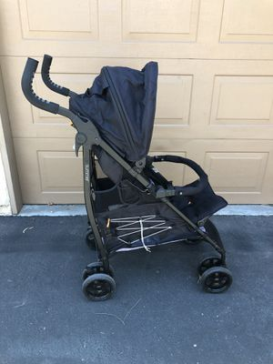 Summer Infant 3Dtote Stroller for Sale in Temecula, CA