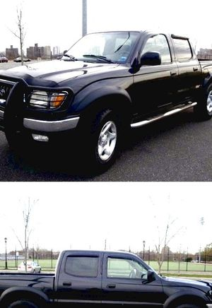 2004 Toyota Tacoma for Sale in Pineville, MO
