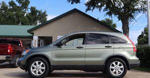 Cleann 2OO7 Honda CR-V EX Model ON SALEE for Sale in Portland, OR