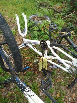 Bikes, parts ,etc for Sale in Bossier City, LA