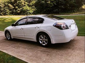 FANCY 2008 Nissan Altima for Sale in Washington, DC